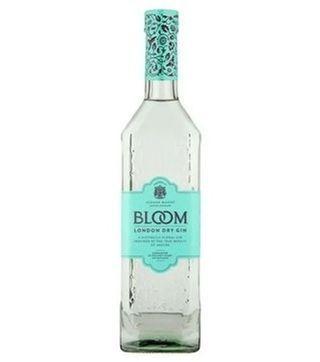 Bloom Floral London Dry