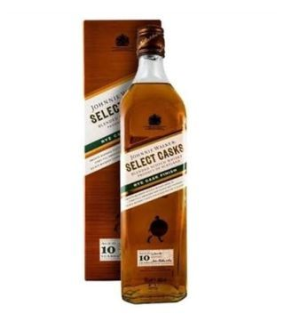 Johnnie Walker Select Cask