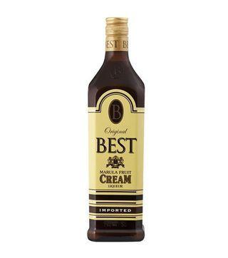 best cream