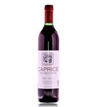 caprice red dry in Kenya