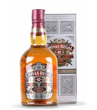 chivas 12 years  in Kenya