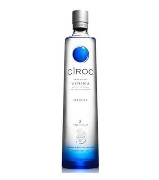 ciroc snap frost