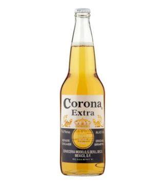 corona