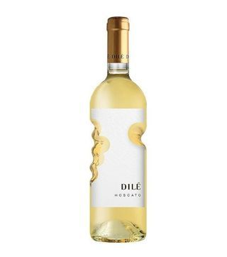dile moscato