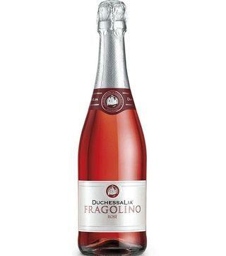 duchessa lia fragolino rose