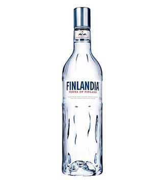 finlandia vodka original