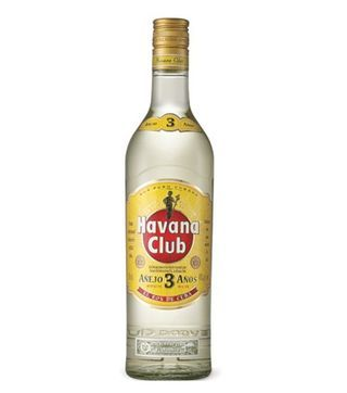 havana club anejo 3 years