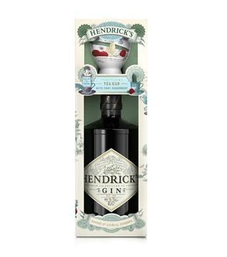 hendricks gin gift pack