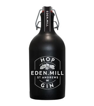 hop eden mill st andrews gin