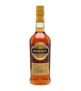 irish mist honey liqueur