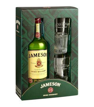 jameson gift pack