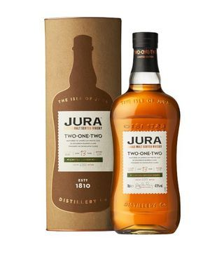 jura two one two