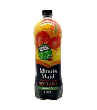 minute maid mango
