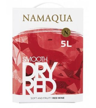 namaqua dry red cask in Kenya