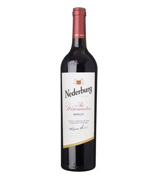 nederburg merlot in Kenya