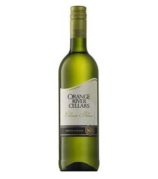 orange cellar chenin blanc