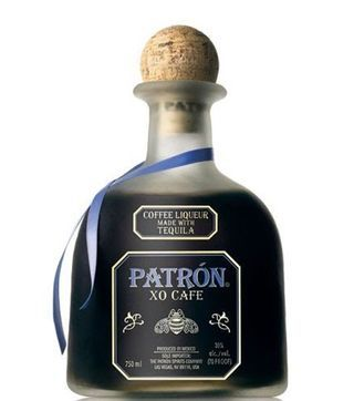 patron XO Cafe in Kenya