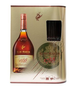 remy martin 1738 royal accord gift pack