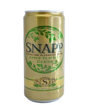 snapp can