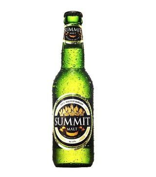 summit malt