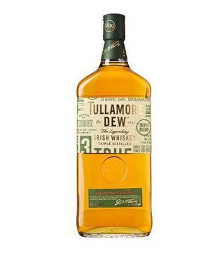tullamore dew collectors edition