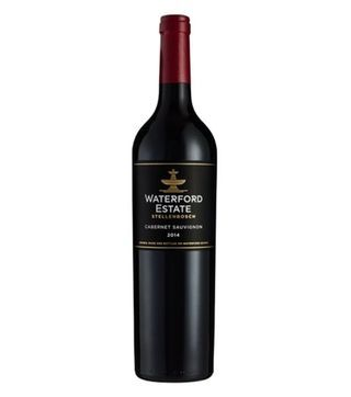 waterford reserve estate cabernet sauvignon