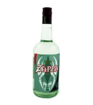 zappa original